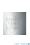 Hansgrohe Axor Starck Głowica prysznicowa ShowerHeaven 720x720mm bez oświetlenia 10625800