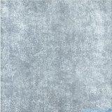 Kwadro Redo blue płytka podłogowa 30x30