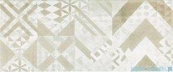 Ceramika Color Victor majolika dekor ścienny 25x60