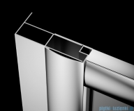 Radaway Profil U poszerzający Premium Plus DWJ/DWD + 40 mm P01-131190001