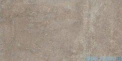 Cotto Tuscania Grey Soul Dark Rettificato płytka podłogowa 30,4x61