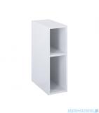 Elita Look moduł 20x63x45cm biały połysk 167101
