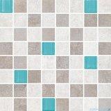 Ceramika Color Roca Grey mozaika ścienna 25x25