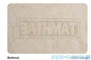 Sealskin Dywanik łazienkowy Bathmat natural 60x100cm 292692465