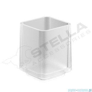 Stella Next kubek szkło matowe 08421