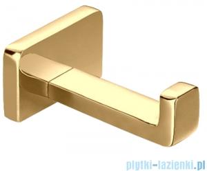 Omnires Darling haczyk pojedynczy złoty DA70110GL