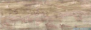 Ceramika Color Amazonia Forest Bolivia płytka ścienna 25x75