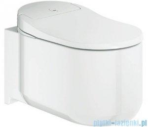 Grohe Sensia Arena miska WC myjąca 39354SH0