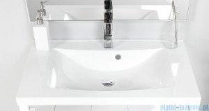 Antado umywalka dolomitowa 80x48cm UMML-800C