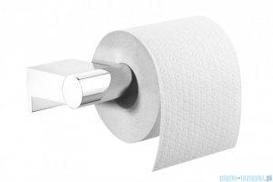 Tiger Bold Wieszak na papier toaletowy chrom 2890.03