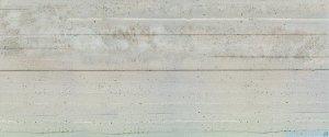 Ceramika Color Woodgrey płytka ścienna 25x60