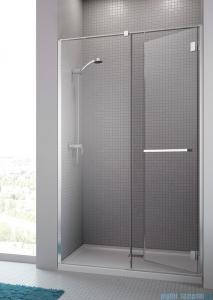Radaway Carena DWJ Drzwi prysznicowe 120 prawe szkło przejrzyste 34332-01-01NR