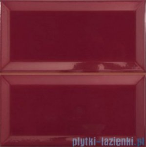 Argenta Metropolitan Prei Grana płytka ścienna 20x20
