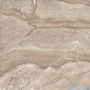 Navarti Daino Reale Natural płytka podłogowa 60x60