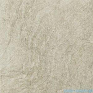 Paradyż Wiser beige płytka podłogowa 45x45