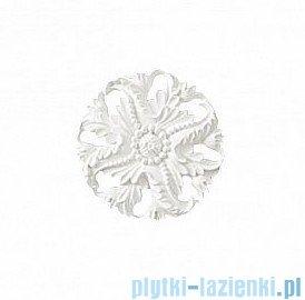 Dunin Wallstar medalion sufitowy z ornamentem 19,5cm MO-191