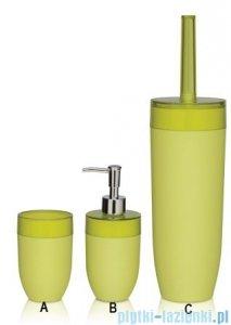 Sealskin Bloom szklanka Lime 361770437