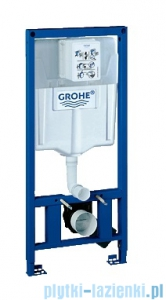 Grohe Rapid SL do WC ściennego 38897000