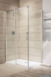 Radaway Espera KDJ kabina prysznicowa 100x100 lewa szkło przejrzyste 380130-01L/380140-01R
