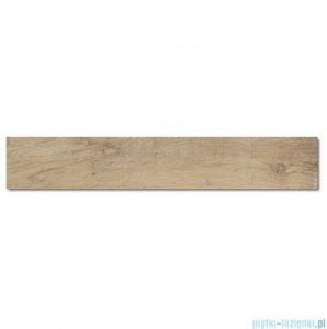 Castelvetro Woodland Elm płytka podłogowa 20x120