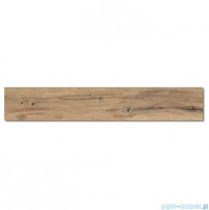 Emil Ceramica Millelegni Scottish Oak płytka podłogowa 20x120