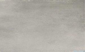 Ceramika Color Savoy grey płytka ścienna 25x40