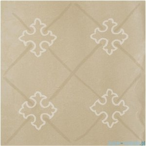 My Way Tigua beige A dekor 29,8x29,8