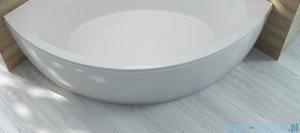 Sanplast Free Line OWS/FREE obudowa do wanny symetrycznej 150x150 cm 620-040-0551-01-000
