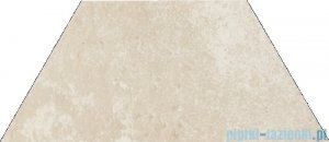 Paradyż Cotto crema trapez 14,6x25,2