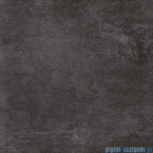 Paradyż Taranto grafit półpoler płytka podłogowa 59,8x59,8