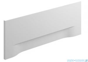 Polimat obudowa wanny przednia 120cm 00552