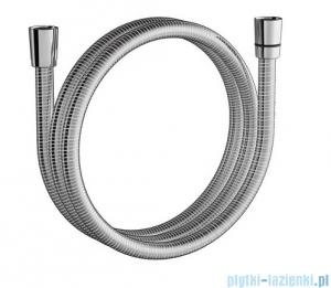 Ravak SilverShine wąż prysznicowy 150cm X07P338