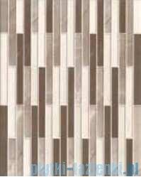 Ceramika Color Arcana paski płytka ścienna 20x25