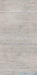 Provenza RE-USE Fango Sand Nat. płytka podłogowa 45x90