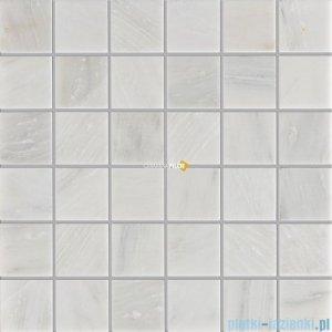 Pilch SC050 mozaika kamienna ścienna 30x30