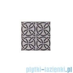 Pilch Cemento 1 narożnik 9,8x9,8