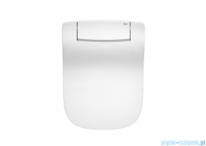 Roca Gap Multiclean Premium Soft deska myjąca z funkcją bidetu A804008001