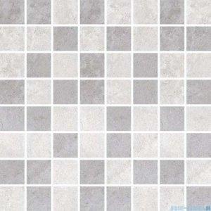 Ceramika Color Argos mozaika ścienna 20x20