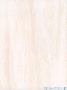 Ceramika Color Bolzano beż jasny płytka ścienna 25x33,3