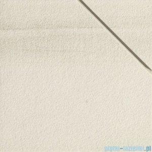Paradyż Sevion beige narożnik 9,8x9,8