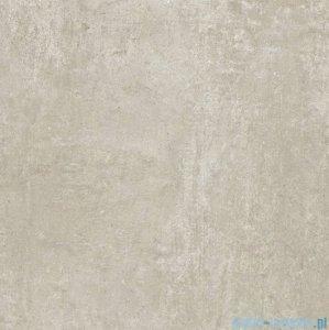 Cotto Tuscania Grey Soul Light Rettificato płytka podłogowa 61x61