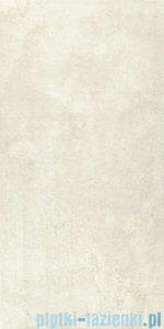Paradyż Ermeo bianco płytka ścienna 30x60