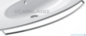 Catalano Proiezioni reling do umywalki 100 cm chrom 5P10VL00