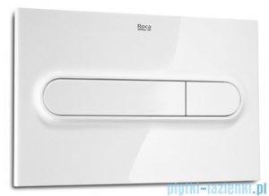 Roca PL1 Przycisk Dual 3/6l biały A890095000