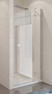 New Trendy Modena drzwi prysznicowe prawe 120 EXK-1010