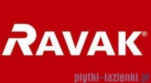 Ravak Panel Be Happy 150 L CZ12100A00