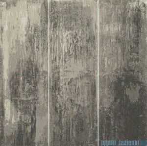 Paradyż Manteia grafit panel B 60x60