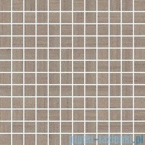 Paradyż Meisha beige mozaika ścienna 29,8x29,8