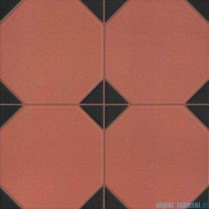 Realonda Oxford Terra płytka podłogowa 33x33