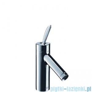 Hansgrohe Axor Starck Bateria umywalkowa Classic 10018000